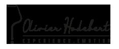 Olivier Hodebert - La cave de l'Inattendu