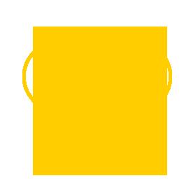 Olivier Hodebert -Cours de cuisine